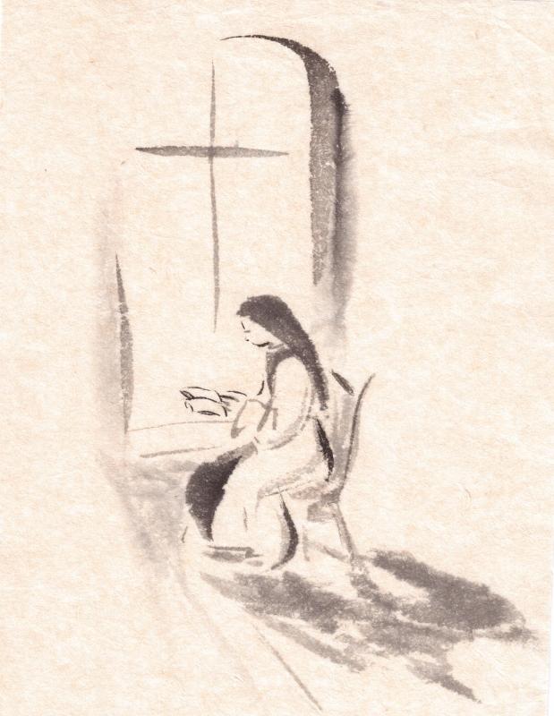 렉시오디비나(619x800)